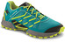 Scarpa Neutron Trailrunning Shoes Men abyss/lime